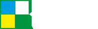 Evers impresa Logo